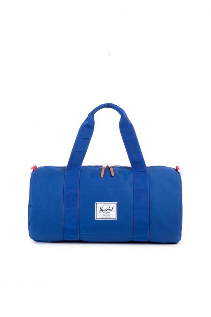 Herschel Supply Co Store Locator | Herschel Duffle Bag | Where To Buy Herschel