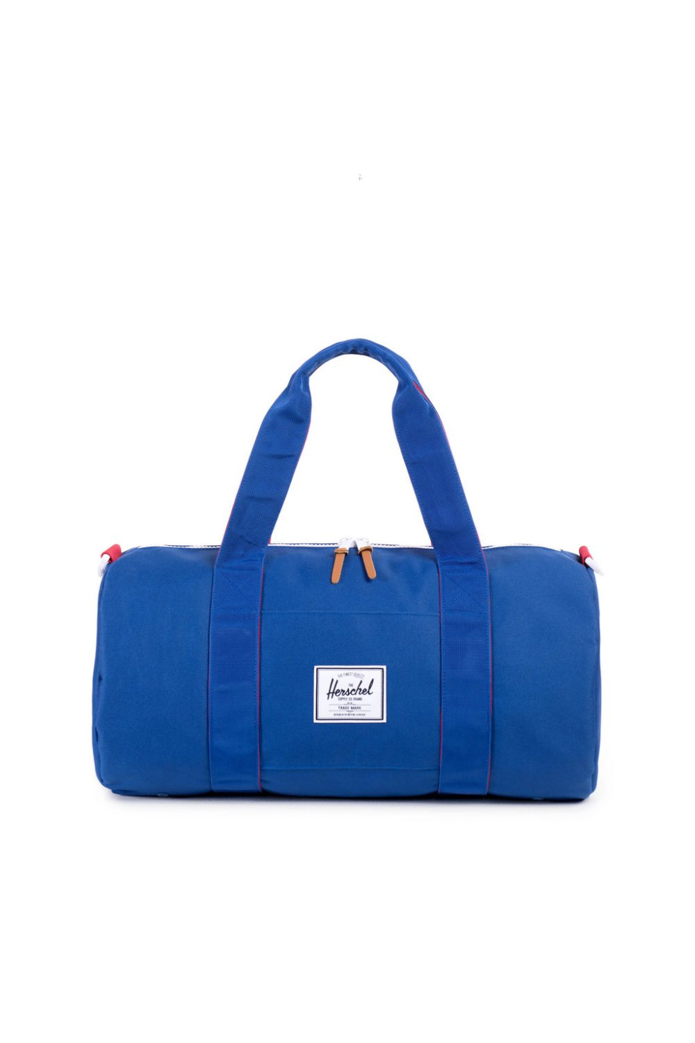 Herschel Supply Co Store Locator | Herschel Duffle Bag | Where to Buy Herschel