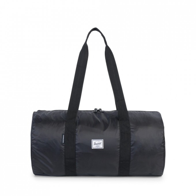 Herschel Supply Novel Duffel Bag | Herschel Duffle Bag | Hershel Duffle Bag