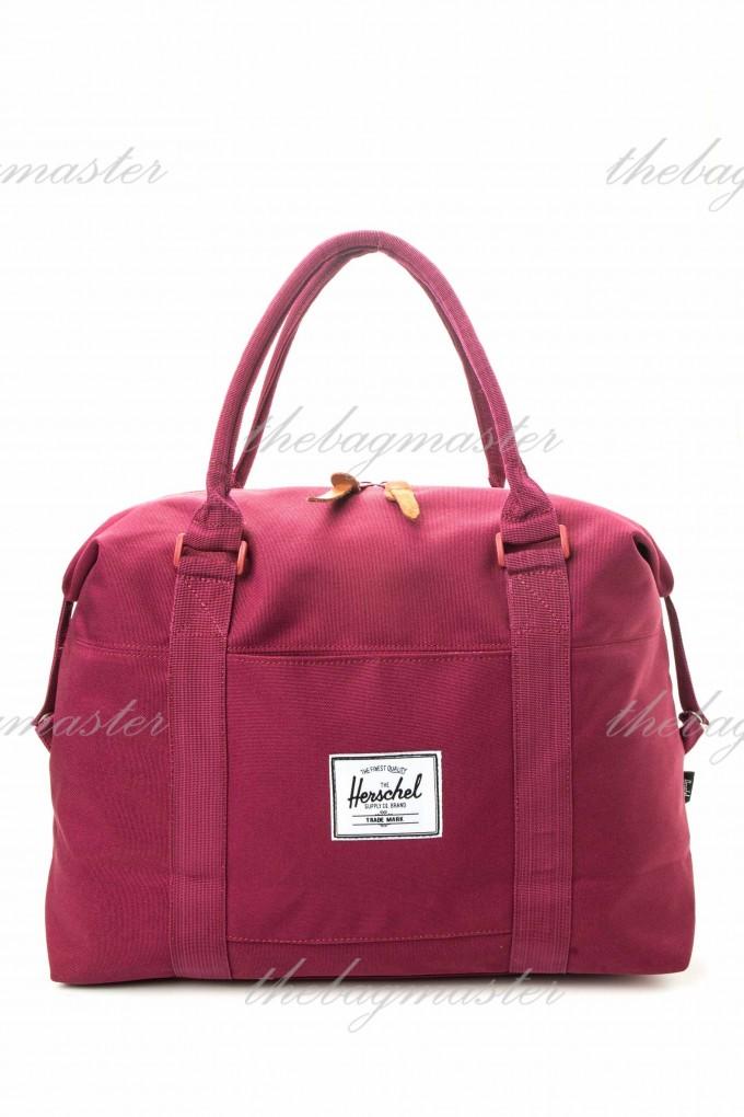 Herschel Supply Sutton | Herschel Supply Co Packable Duffle Bag | Herschel Duffle Bag