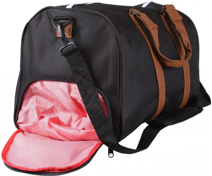 Herschel Weekender Bag | Herschel Supply Co Packable Duffle Bag | Herschel Duffle Bag
