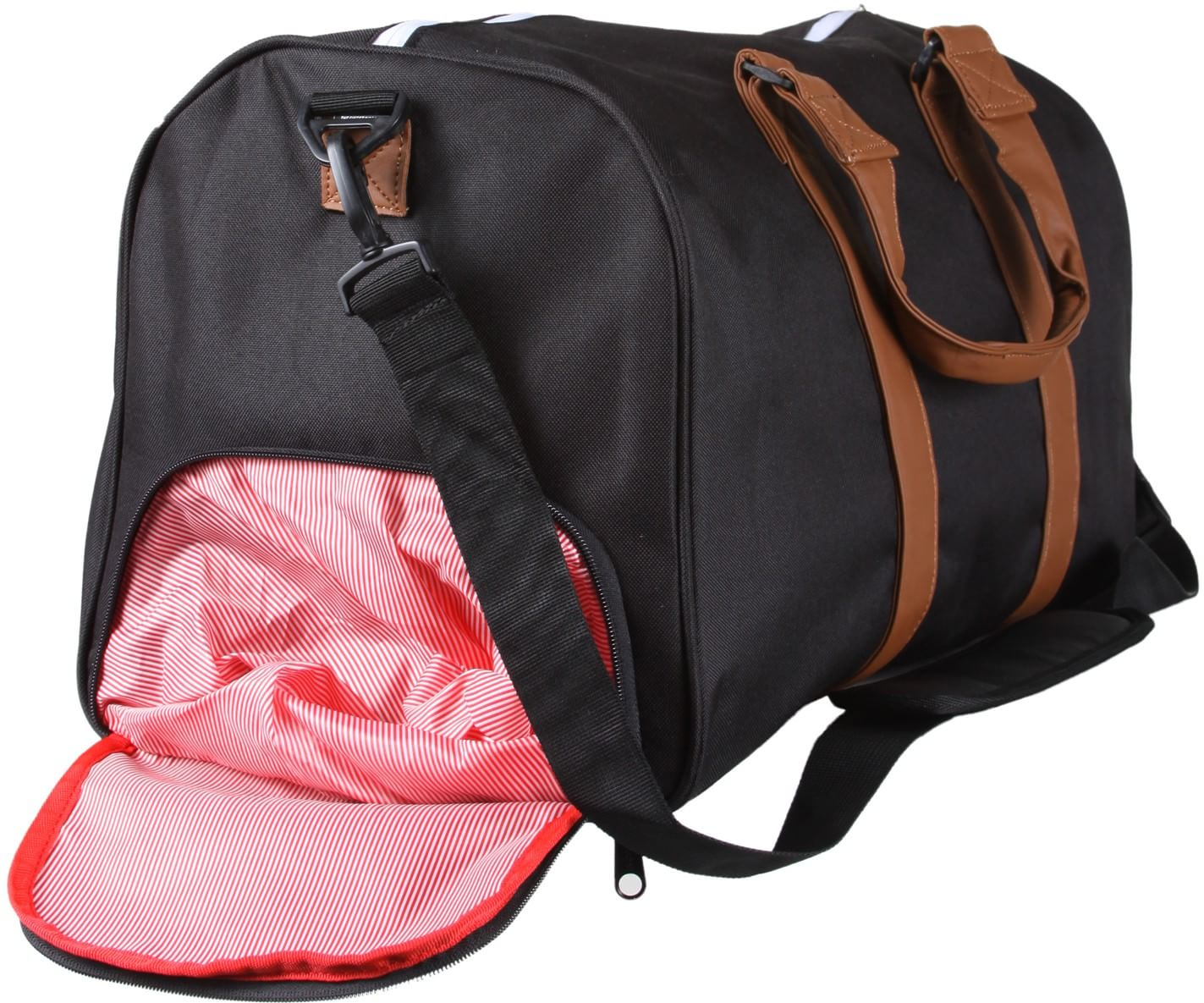 Herschel Weekender Bag | Herschel Supply Co Packable Duffle Bag | Herschel Duffle Bag