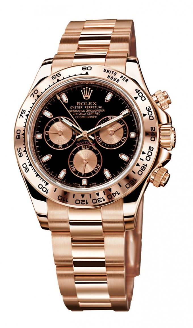 High End Womens Watches | Expensive Mens Watches | Amazon Watches Mens