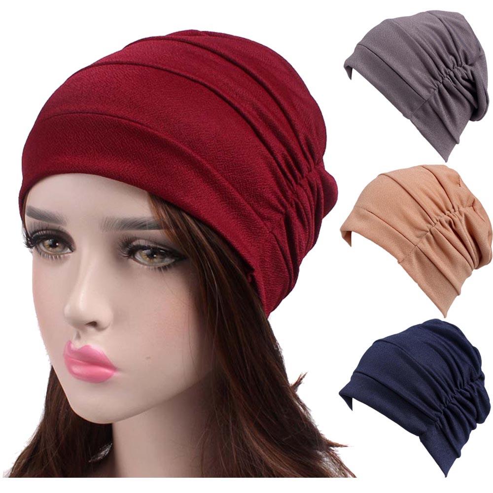 Hipster Beanie | Target Beanies | Beanie Hats for Women