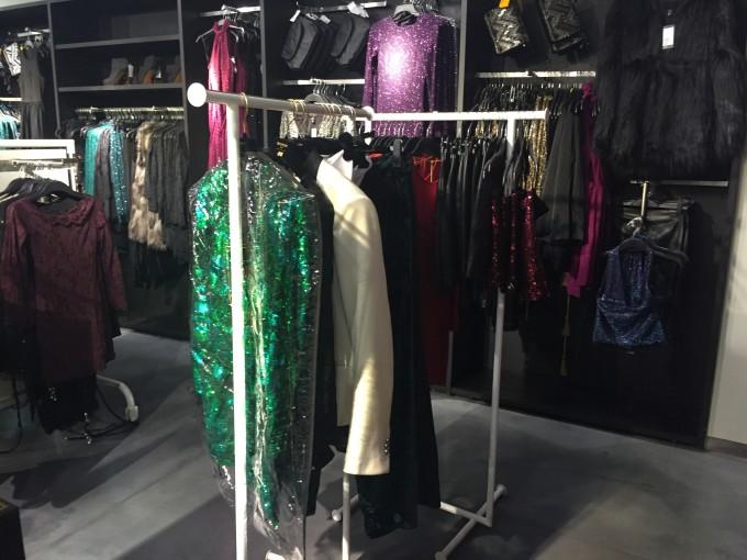 H&m Las Vegas | Soho Grand | H&m Soho