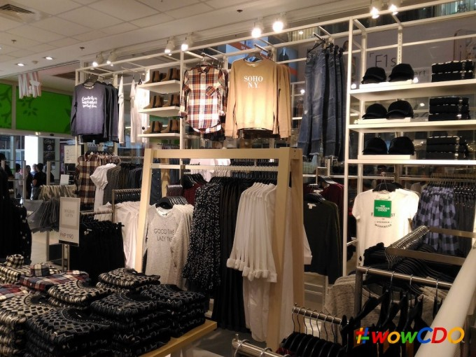 H&m Soho | Soho Grand | H&m Upper East Side