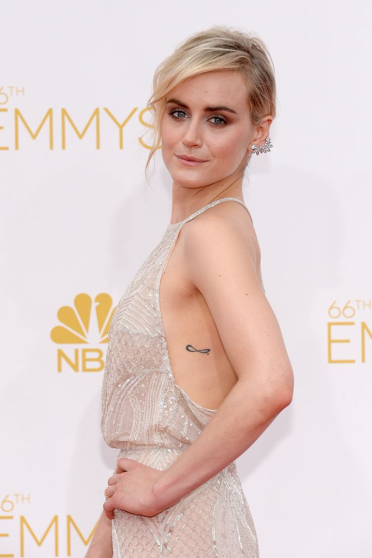 Homemade Ranch Dressing | Macys Dresses | Taylor Schilling