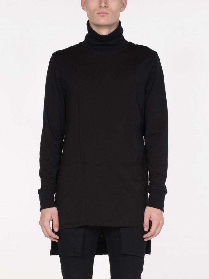 Hooded Sweatshirt With Thumb Holes | Thumbhole Hoodie | Thumbhole Sweater