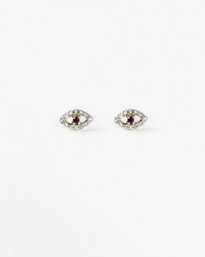 Ileana Makri | Daniels Jewelry | Ileana Makri Jewelry