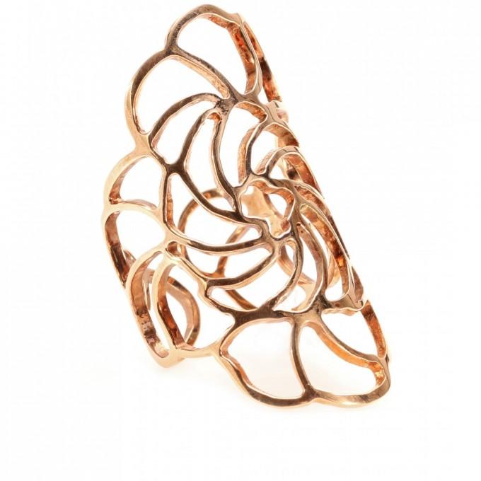 Ileana Makri | Gordons Jewelry | Hives And Honey Jewelry Armoire