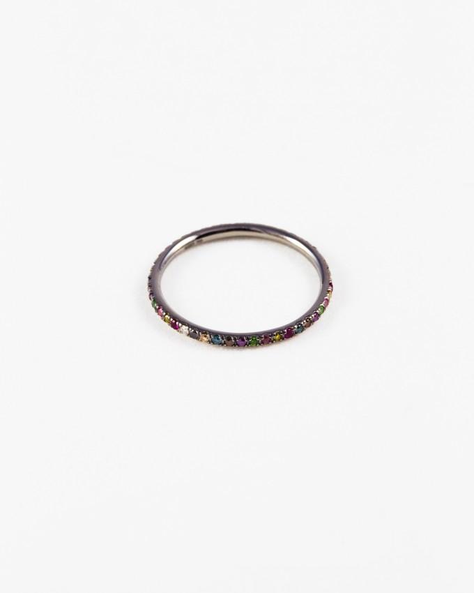 Ileana Makri | Ileana Makri | Chd Jewelry