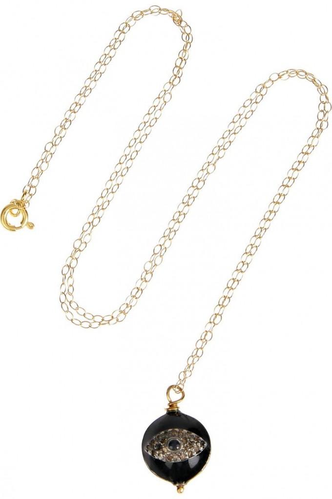 Ileana Makri | Jared The Galleria Of Jewelry | Tophatter Jewelry
