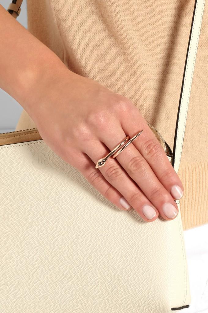 Ileana Makri Jewelry | Ileana Makri | Jareds Jewelry