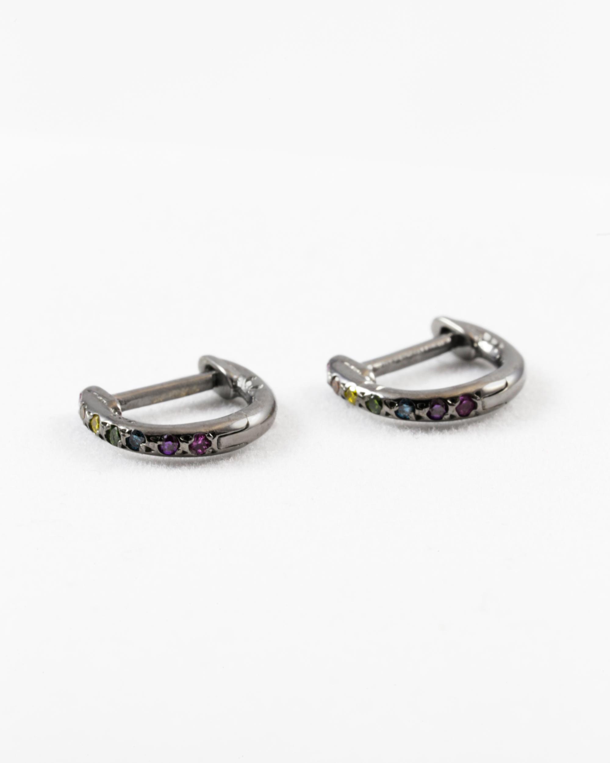 Ileana Makri Jewelry | Sears Jewelry | Ileana Makri