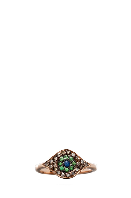 Ileana Makri | Melania Jewelry | Kmart Jewelry