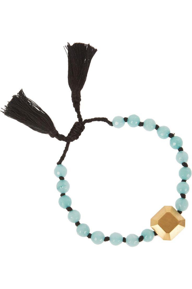 Ileana Makri | Melania Jewelry | Plunder Jewelry