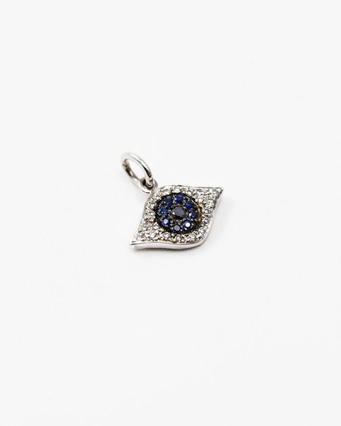 Ileana Makri | Zales Jewelry | Ginger Snaps Jewelry