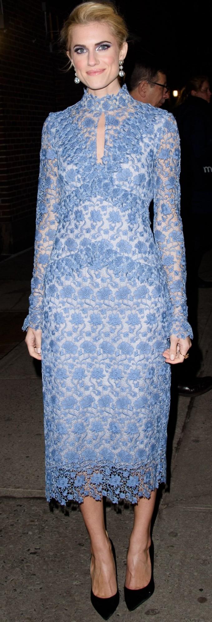 Incredible Erdem Dress | Attractive Erdem Dress Sale