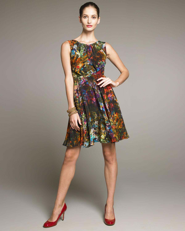 Incredible Erdem Shoes | Remarkable Erdem Dress
