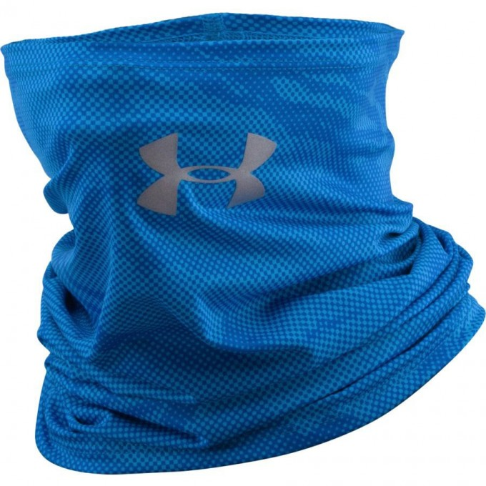 Incredible Under Armour Neck Gaiter | Exciting Hunting Neck Warmer