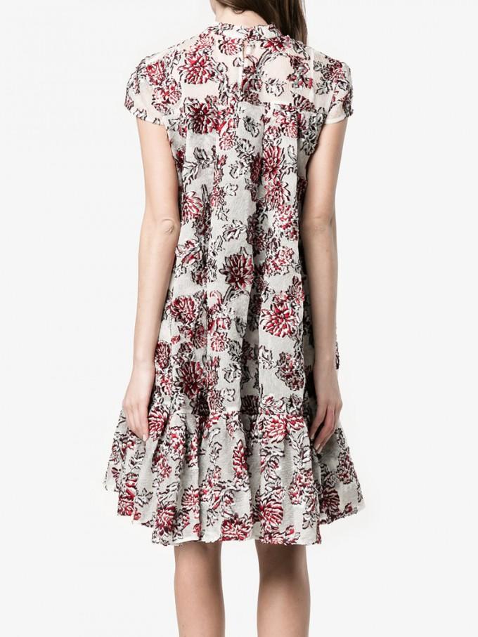 Inspiring Erdem Dress | Magnificent Erdem Gowns Ideas