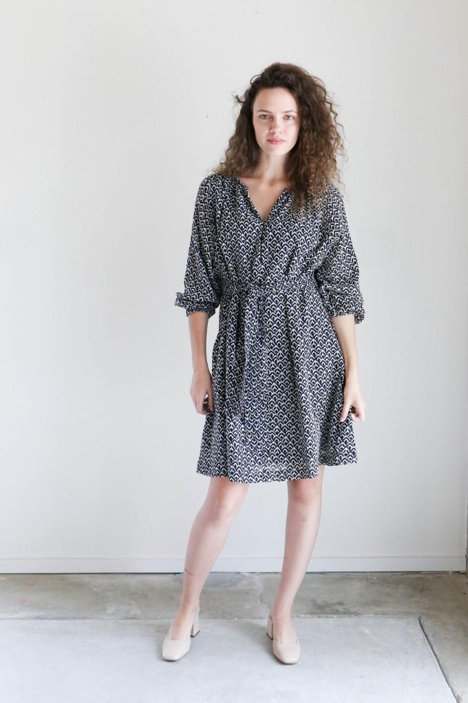 Interesting Bebe Dresses | Surprising Apieceapart Idea