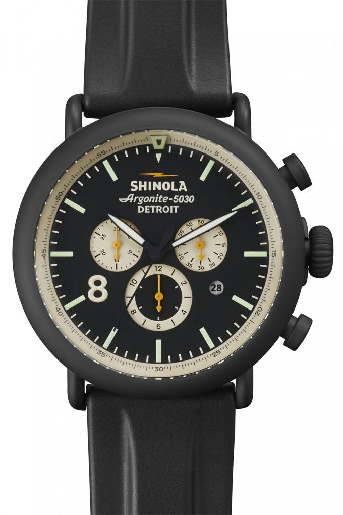 Intricate Watches | Shinola Watch | Womens Shinola Watches