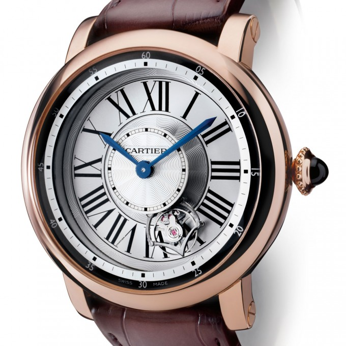 Italian Watches Brands   Most Expensive Watches Ever   Expensive Mens Watches