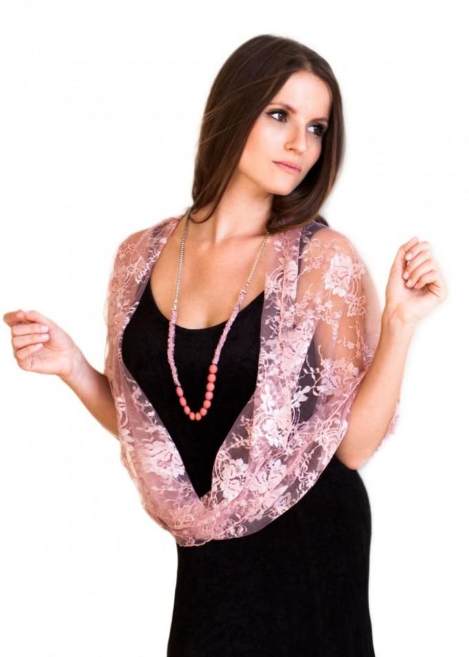 Ivory Lace Shrugs And Boleros | Lace Shrug | Silver Bolero Shrug