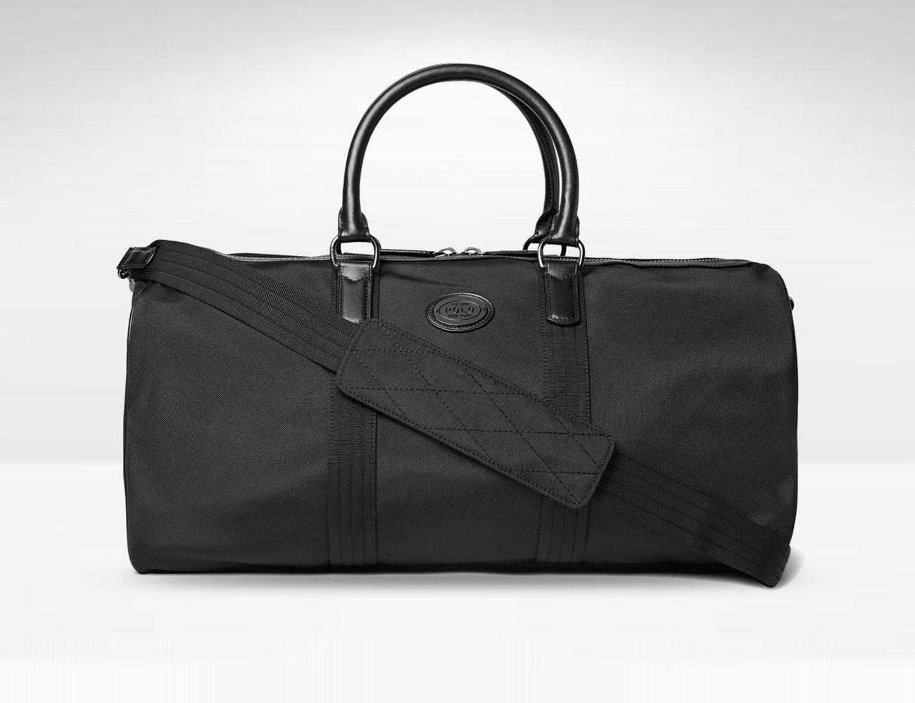 J Crew Duffle Bag | Weekender Bag for Men | Prada Duffle Bag