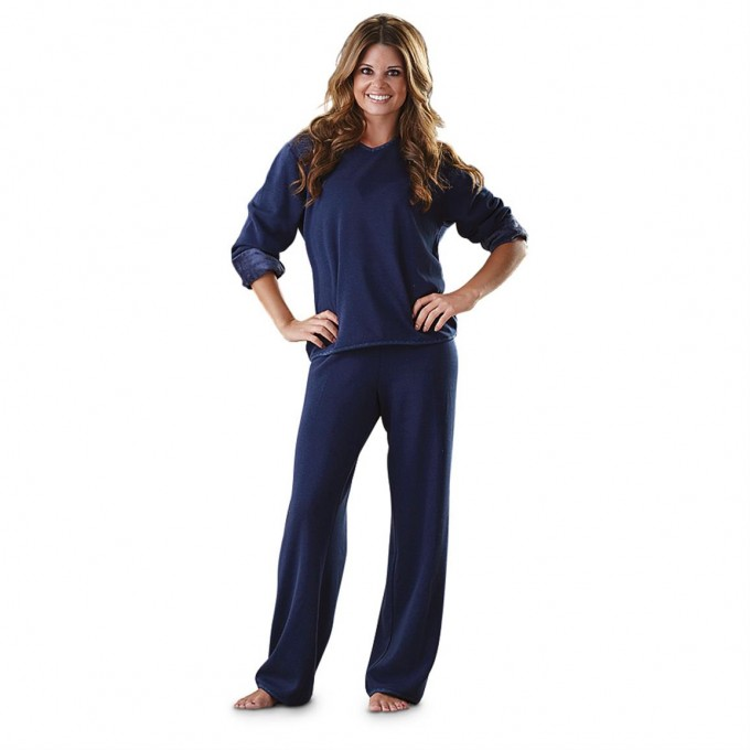 J Crew Pajamas | Sexy Onesies | Womens Pjs