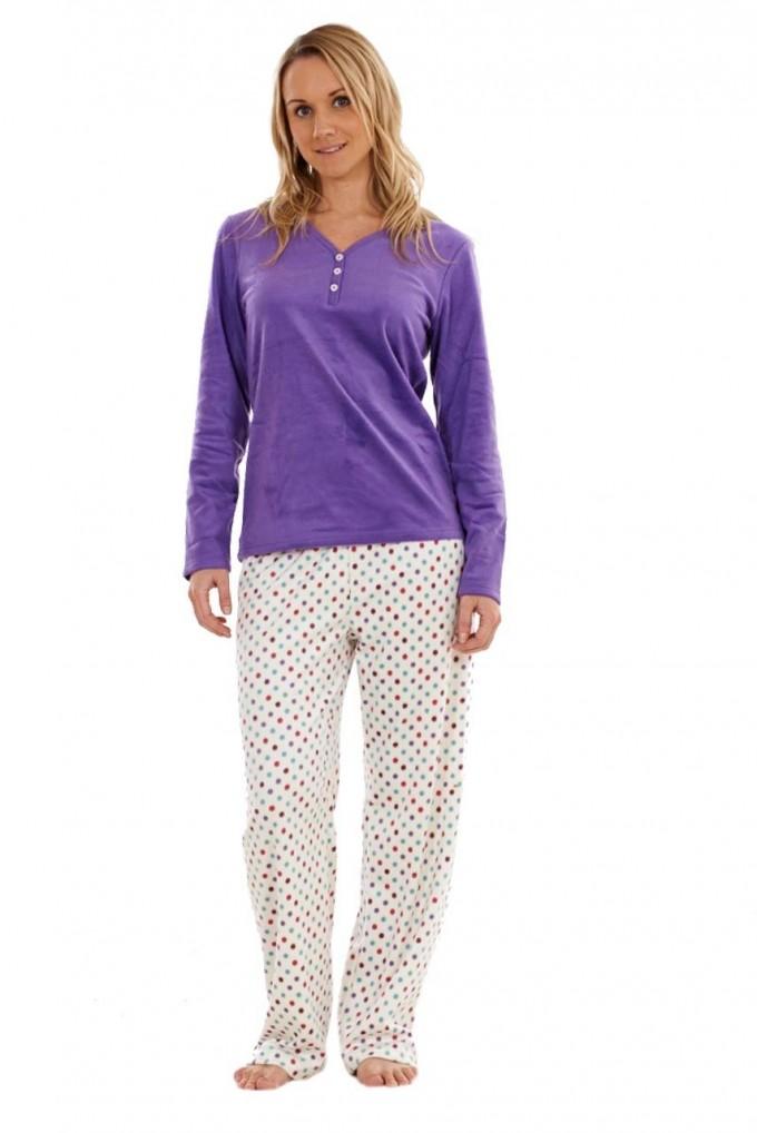 J Crew Pajamas | Womens Pjs | Best Pjs For Women