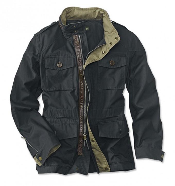 J Crew Waxed Cotton Jacket | Orvis Heritage Field Coat | Waxed Canvas Jacket