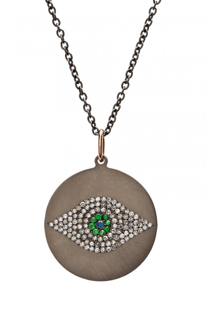 James Avery Jewelry | Jewelry Television | Ileana Makri