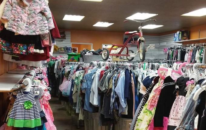 Jcrew Maternity | Maternity Boutique | Maternity Jackets