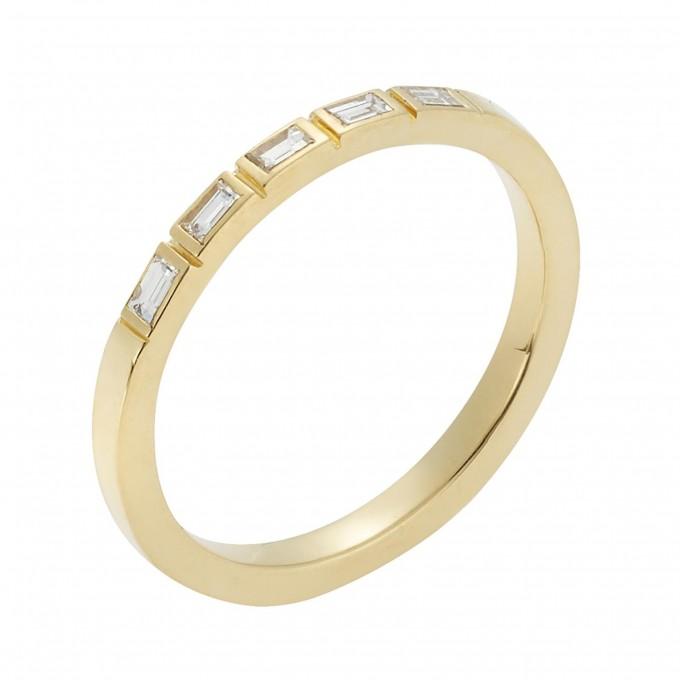 Jtv Jewelry | Ileana Makri | Costco Jewelry