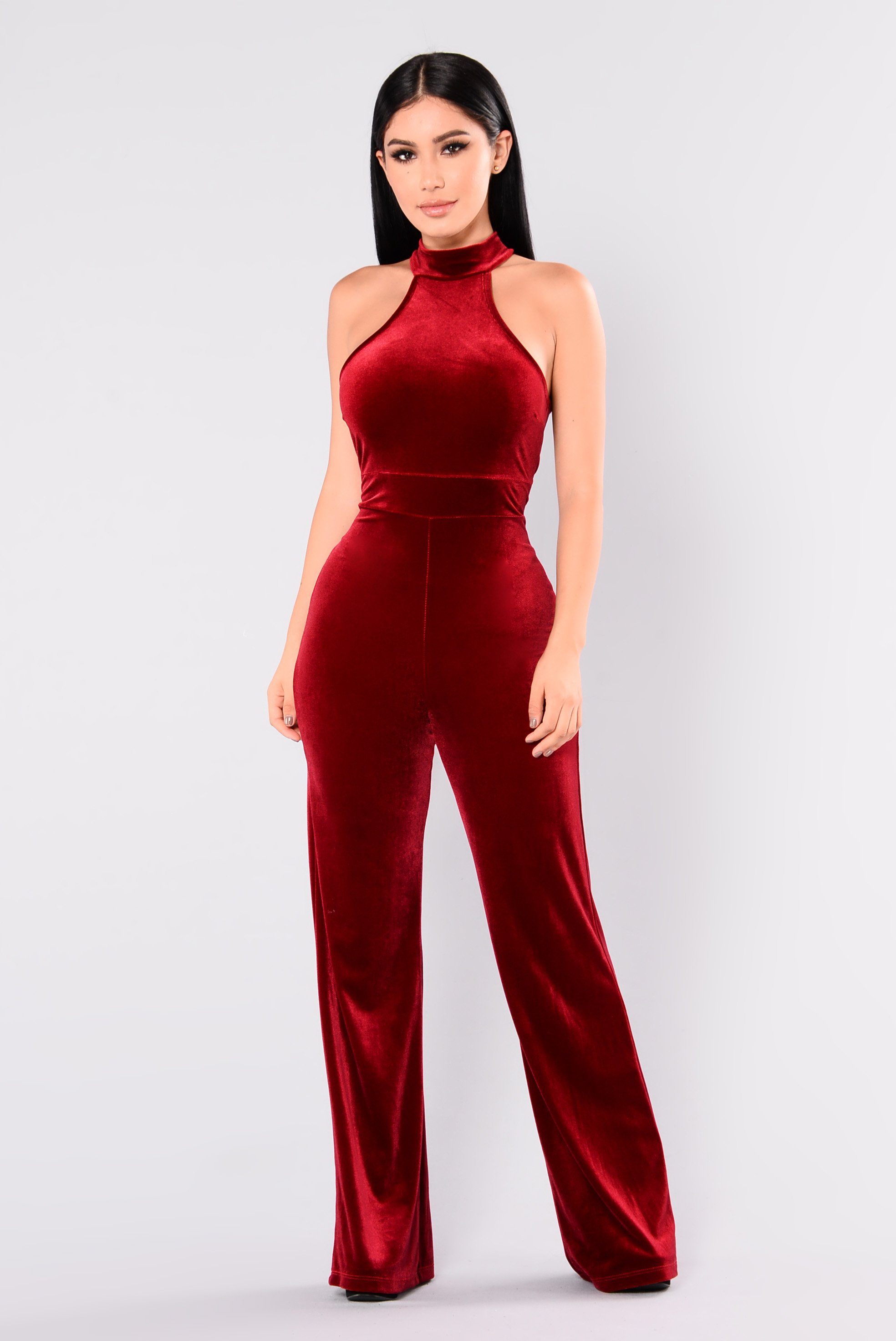Juicy Couture Tracksuit | Velor Jumpsuit | Juicy Sweats
