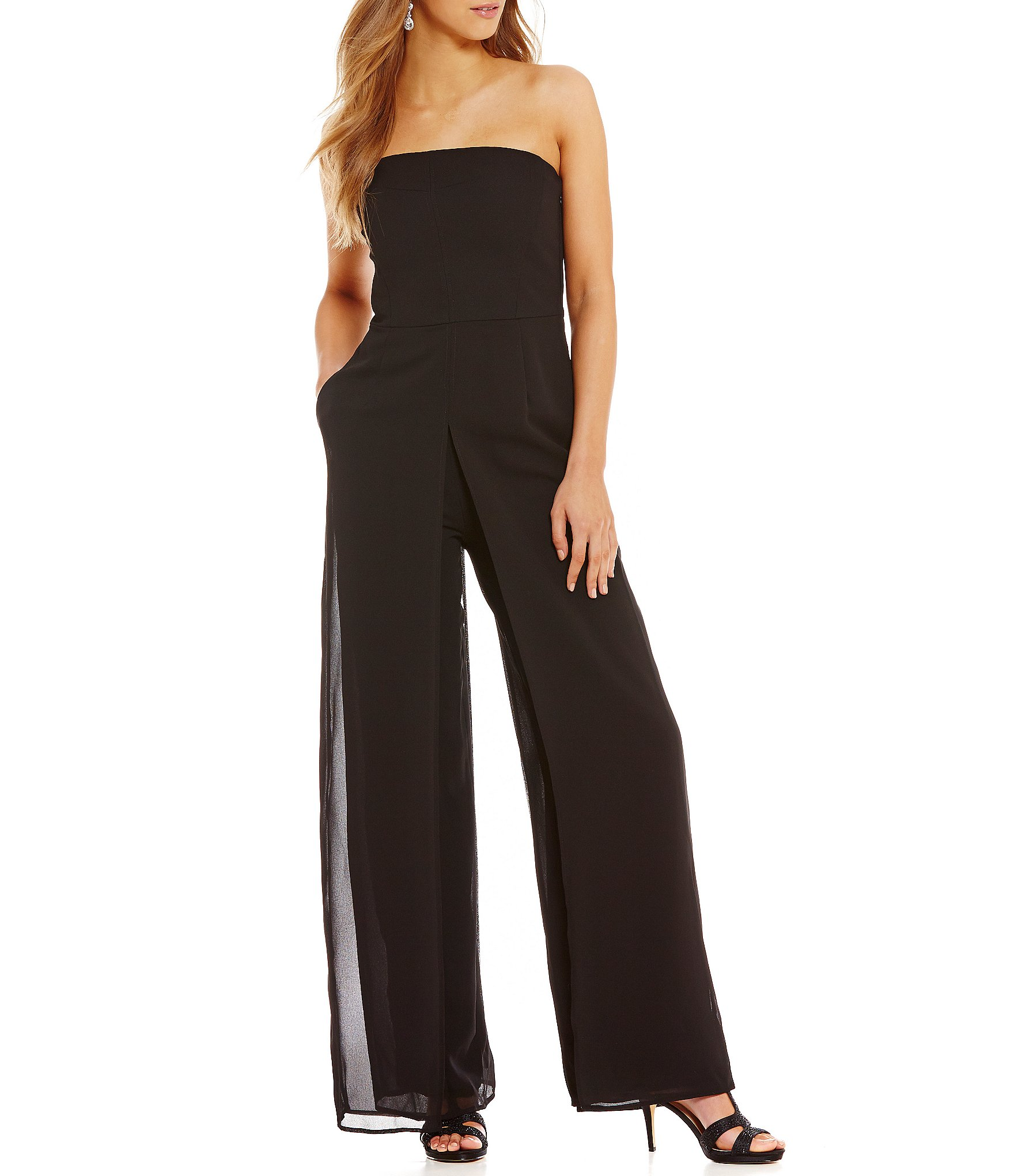 Jumpsuits for Juniors Dressy | Dressy Jumpsuit | Dressy Jumpsuits for Tall Women