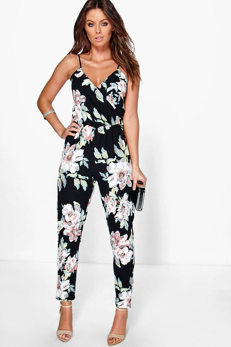 Jumpsuits for Tall Women | Dressy Rompers and Jumpsuits | Dressy Pants Jumpsuit