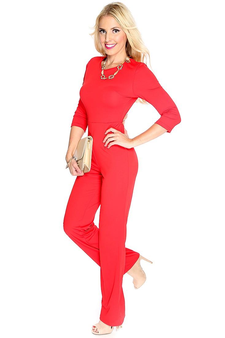Junior Dressy Jumpsuits | Dressy Jumpsuit | Jcpenney Dresses for Women