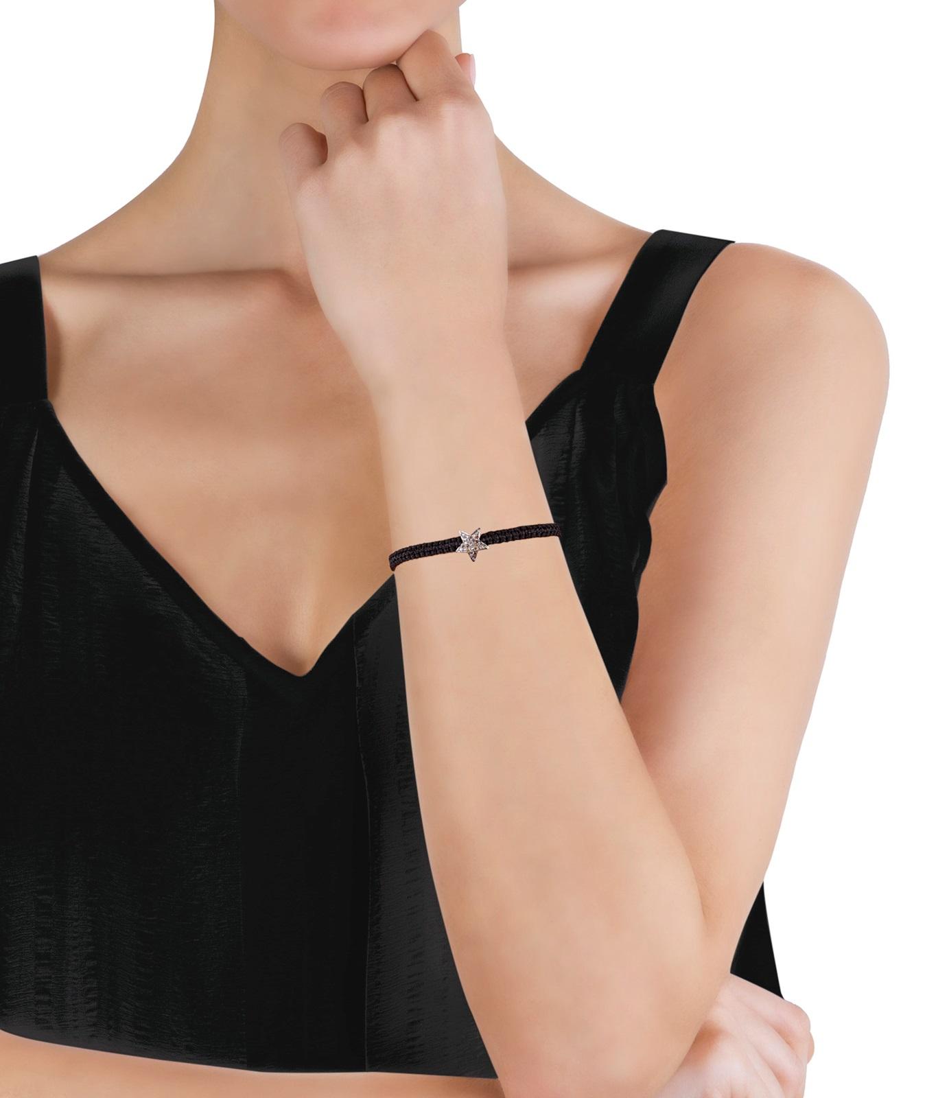 Kays Jewelry | Ileana Makri | Jewelry Television