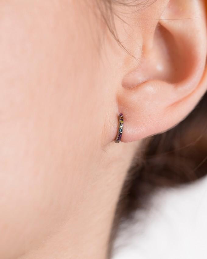 Kendra Scott Jewelry | Melania Jewelry | Ileana Makri