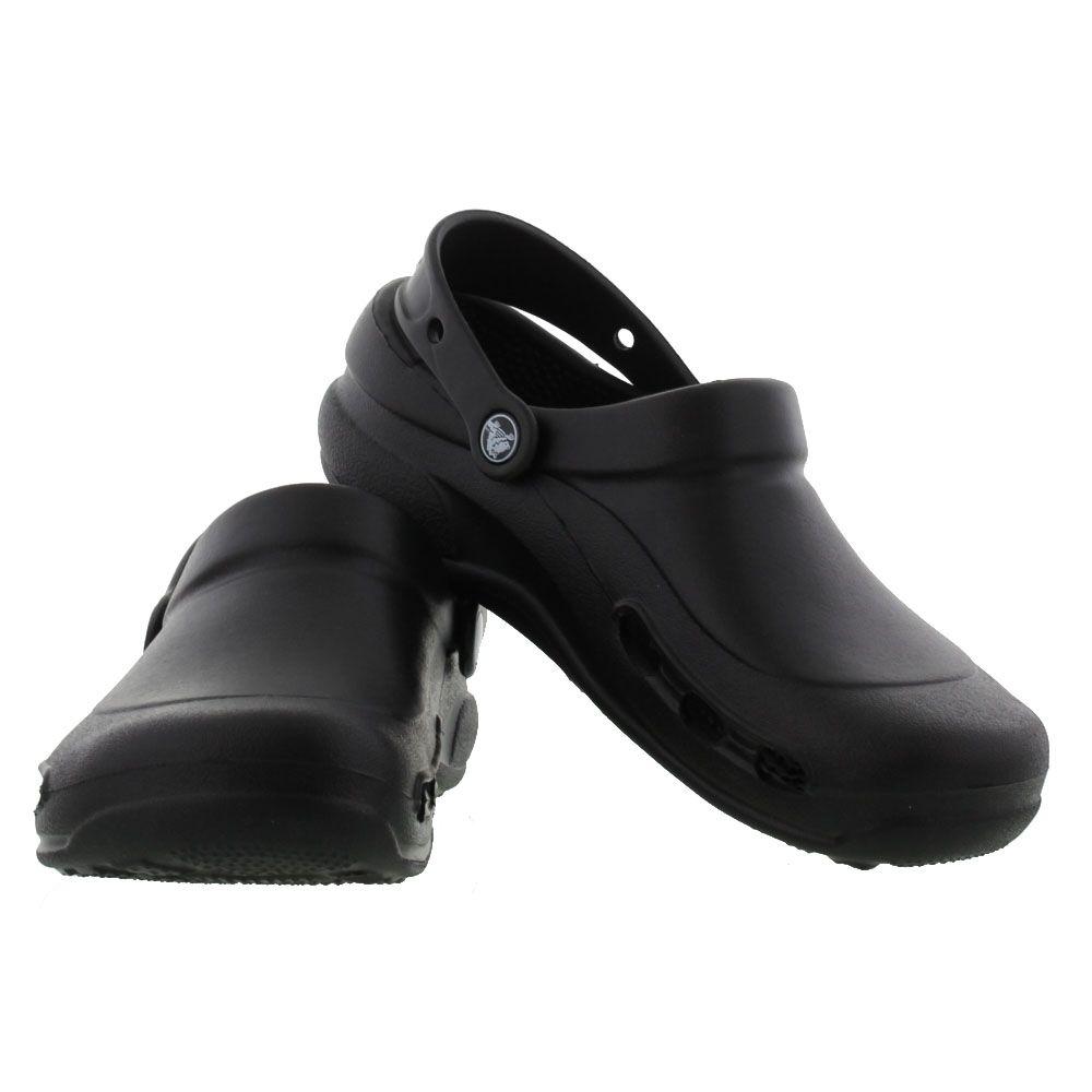 Kids Camo Crocs | Crocs Specialist | Croc Type Shoes