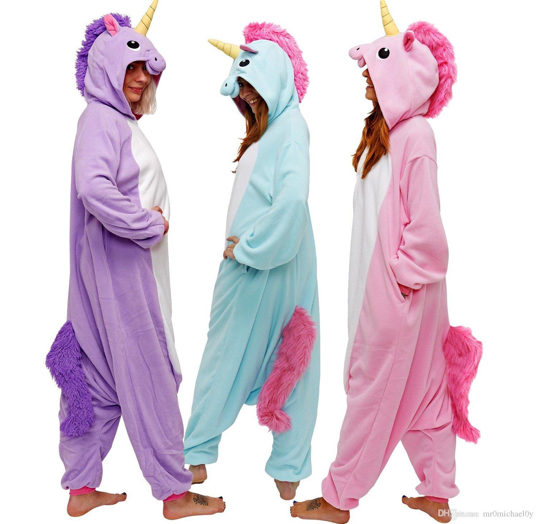 Kigurumi Pajamas | Adult Animal Onesies | Animal Onesies for Adults Cheap
