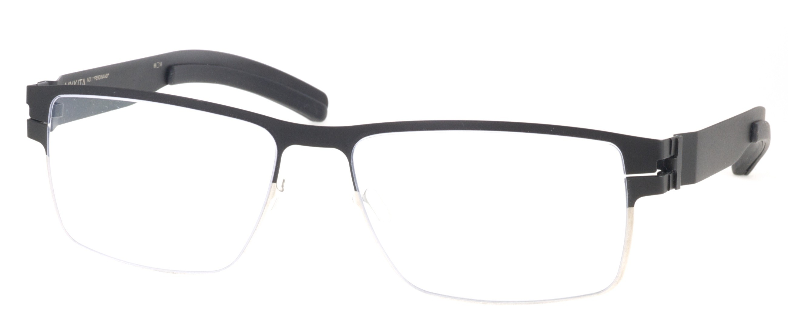 Korean Eyeglasses | Mykita Glasses | German Eyeglasses