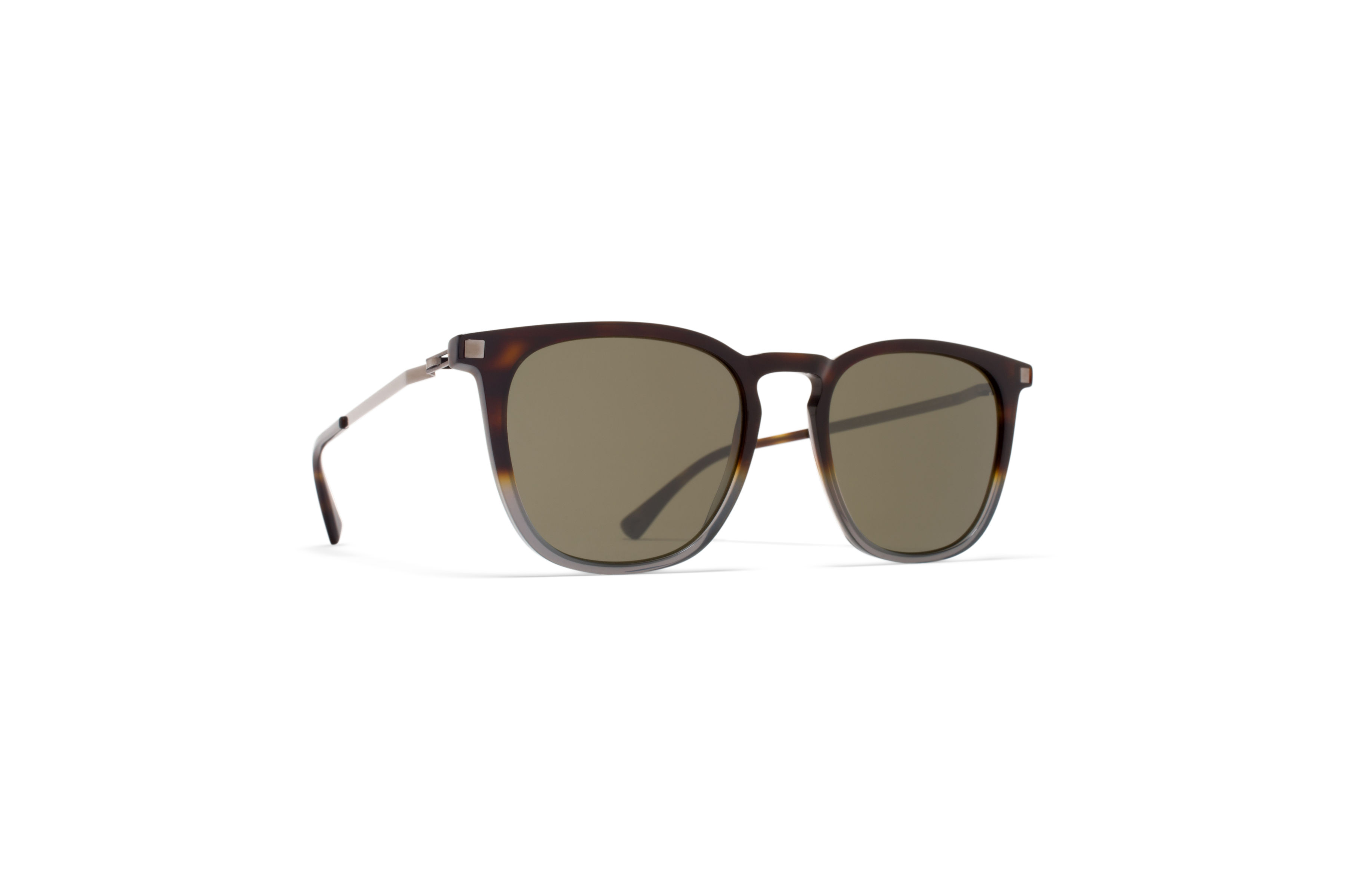 Korean Glass Frames | Mykita Glasses | Mykita Glasses Price