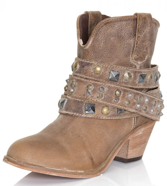 Lace Cowboy Boots | Zappos Ankle Boots | Western Ankle Boots