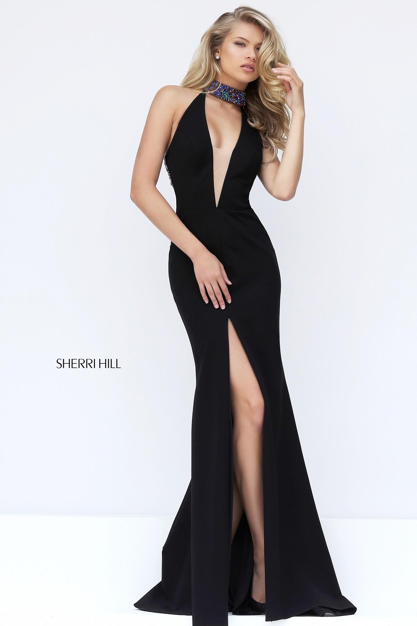 Lace V Neck Wedding Dress | Plunging Neckline Skater Dress | Plunging Neckline Dress
