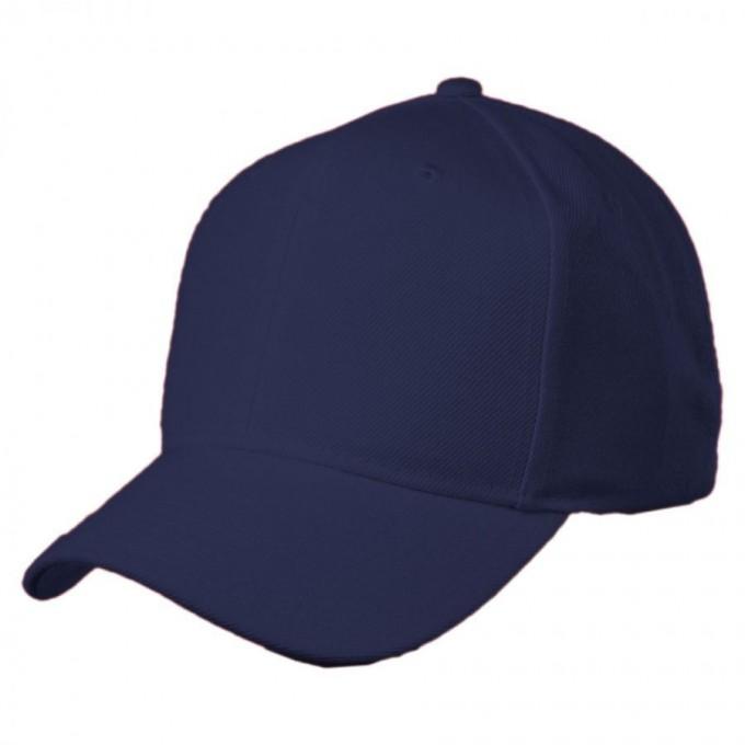 Leather Strapback Hats | Wool Baseball Cap | Denim Baseball Cap