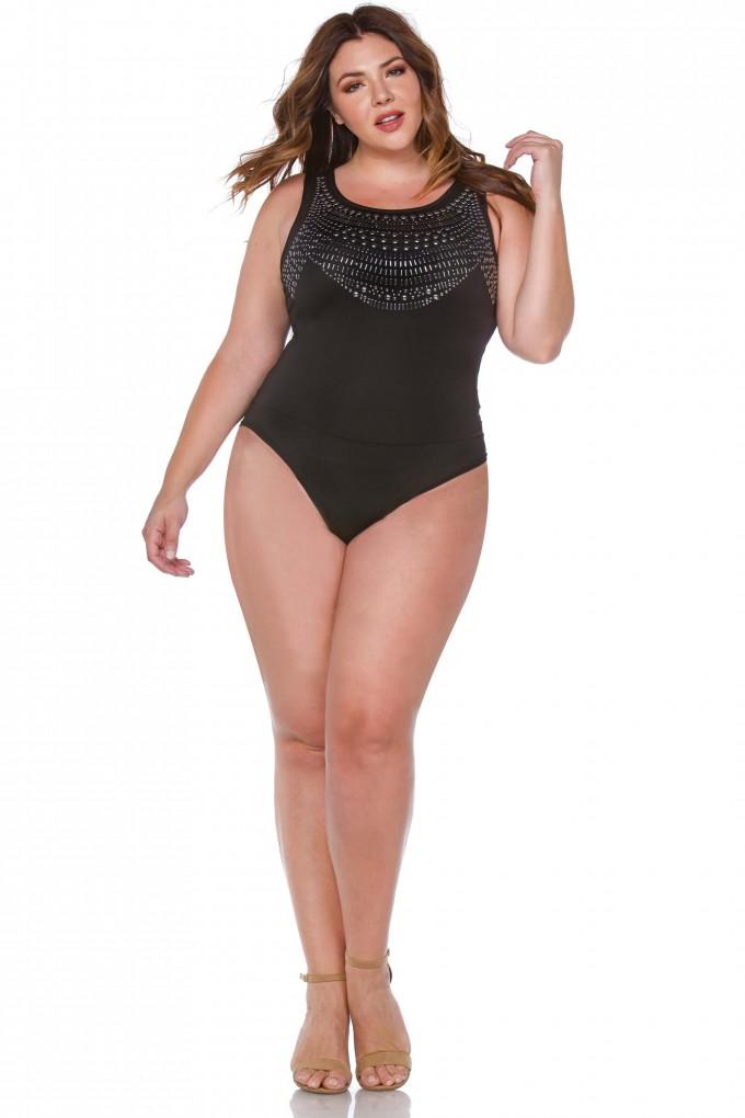 Leotards For Plus Size | Yoga Pants For Plus Size | Plus Size Leotard